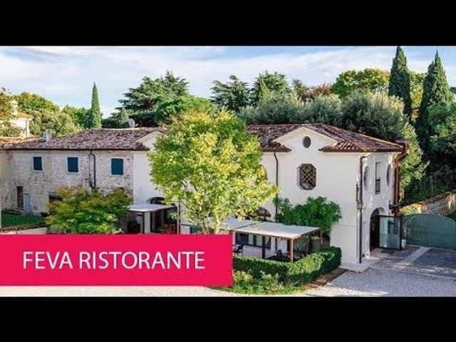 FEVA RISTORANTE - ITALY, CASTELFRANCO VENETO