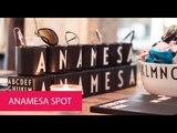 ANAMESA SPOT - GREECE, ATHENS