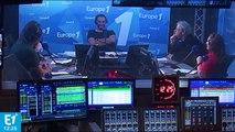 """""""Varennes"""" : une série pour la radio"""