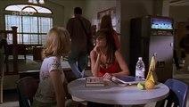 Buffy contre les vampires saison 2 episode 5