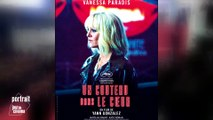 Portrait de Vanessa Paradis - Reportage cinéma