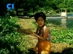 Gigil Nini Jacinto Hot Movie 1 of 2