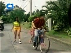 Gigil Nini Jacinto Hot Movie 2 of 2