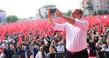 Seçime 13 Gün Kala, CHP Elindeki Anket Sonucunu Kamuoyu ile Paylaştı