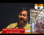 Rajiv Dixit   Very Informative Health Video For All--- Health Awareness--Must Watch and Share