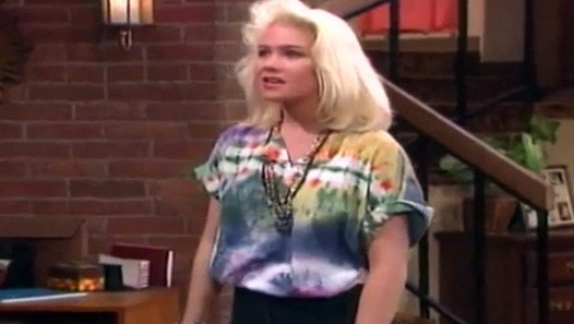 Episode:Johnny B. Gone - Married with Children Wiki