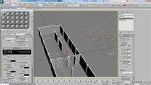 Autocad Limpiando Planos para modelado 3DMax2