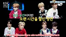 NEOSUBS] 180314 NCT Dream GO MV Commentary - video dailymotion