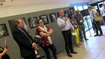 Remise des prix Festival photos dans Lerpt