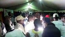 Vidéo - Ndogou spécial : Birane Ndour, le fils de Youssou Ndour entre dans le social