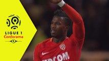 Les meilleurs joueurs africains de Ligue 1 Conforama à la Coupe du Monde
