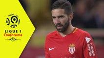 Les meilleurs joueurs européens de Ligue 1 Conforama à la Coupe du Monde