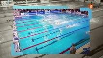 LUNDI SPORTS 2018   - Lundi Sports du 11 juin 2018