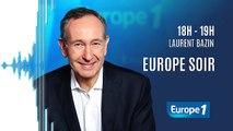 """Clara Gaymard : """"Si la France n'avait pas été attractive, il y a d'autres pays d'Europe dans lequel les investissements se seraient faits"""""""