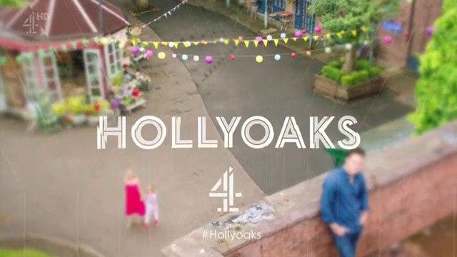 Hollyoaks 11th June 2018 - Hollyoaks 11th June 2018 - Hollyoaks 11 June 2018 - Hollyoaks 11 June 2018 - Hollyoaks 11th June 2018 - Hollyoaks 11-06- 2018