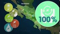 """"""" Costa Rica: Eine grüne Demokratie?"""" - Mit offenen Karten   der Wolpertinger."""