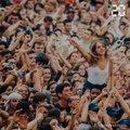 Les cinq festivals de l'été à ne pas rater en Languedoc et en Roussillon