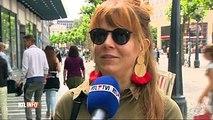 Sondage RTL-Ipsos Le Soir à propos d'un 2ème gouvernement Michel