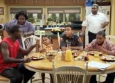 House of Payne S01 - Ep17 No Money, Mo' Problems HD Watch
