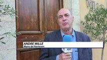 Alpes-de-Haute-Provence : le conseil municipal mouvementé de Pierrevert