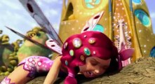 Mia And Me Se1 - Ep13 The Fire Unicorn HD Watch