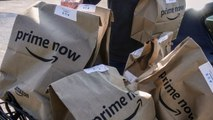 Amazon Prime Expands Its Whole Foods Discount Perk