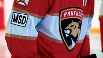 Florida Panthers: What It Means To Be An Athlete