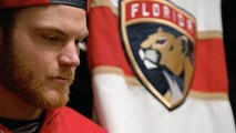 The Florida Panthers: One Team, One Family
