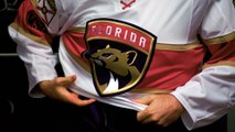 The Florida Panthers Hope To Make the Playoffs