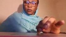Oumou Samake - Les conflits entre belles mères et belles filles