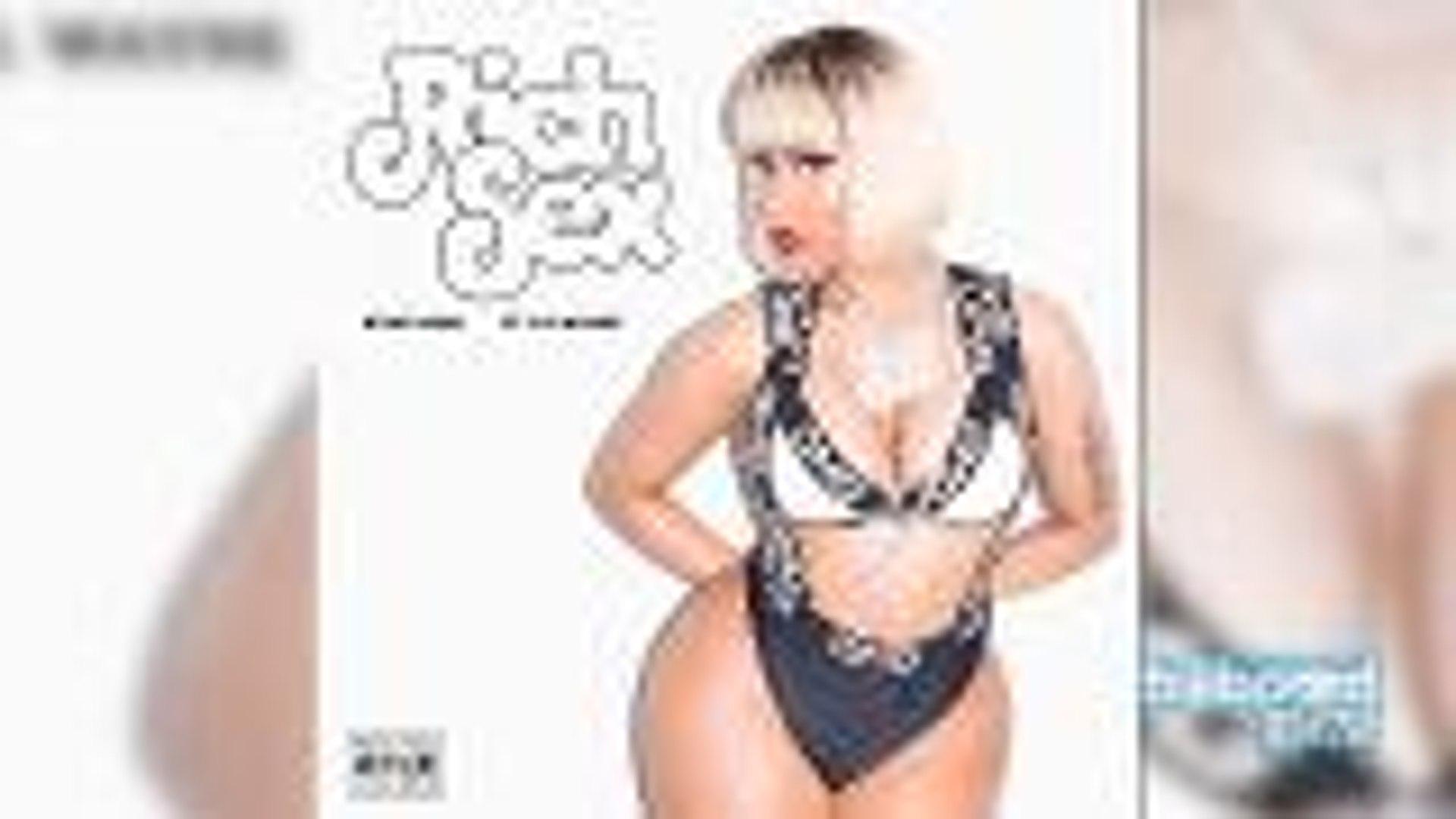 Nicki Minaj & Lil Wayne Link Up for Latest Single 'Rich Sex' | Billboard News
