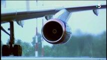 Dangers dans le ciel - Preuves explosives, vol 182 Air India