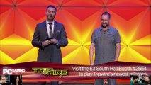 E3 2018 : Conférence PC Gaming Show #E3GK