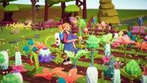 Ooblets - Trailer E3 2018