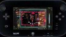 FATAL FRAME : Maiden of Black Water - E3 2015 (Fatal Frame 5 Wii U)