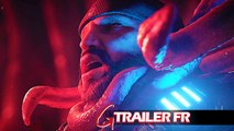 Gears of War 5 : Bande Annonce E3 2018