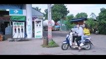 Full MV sweetណាស់ កម្មសិទ្ធផ្តាច់មុខ ពី Mr Sakkal Sweetកប់ណាស់,khmer songs,khmer original song mv