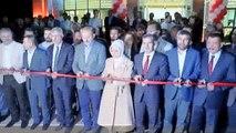Bakan Soylu: 'Türkiye'yi kafası karışıklara teslim etmeyin'