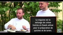 Les Meilleurs Moments de Philippe Etchebest Cauchemar En Cuisine 2018