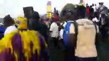 Open press balla gaye 2 stade amadou barry