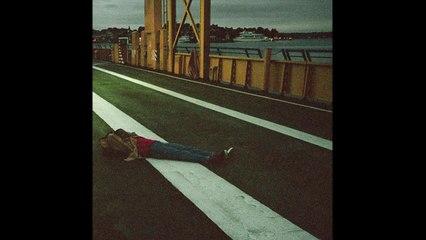 Anna Leone - Wandered Away (Audio)