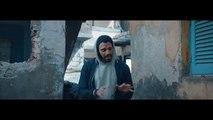 Fares - أغنية فارس - Zap Tharwat & Sary Hany ft. Ahmed Sheba - زاب ثروت وساري هاني مع أحمد شيبة