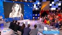 """Enora Malagré dans """"Danse avec les stars"""" ? Cyril Hanouna dézingue l'émission ! Regardez"""