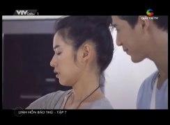 Linh Hồn Báo Thù Tập 7 Phim Thái Lan Phim M