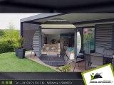 Villa A vendre Saint gely du fesc 138m2 + Jardin 407m2