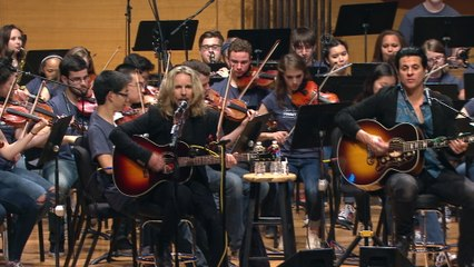 Tommy Shaw - Fooling Yourself (The Angry Young Man)