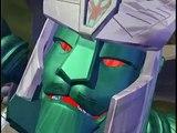 Beast Wars  Transformers S1E23