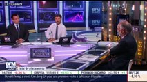 Idées de placements: Les ETF, la solution pour diversifier son portefeuille - 12/06