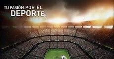¡El último partido de la Champions League ya está aquí! Vive la final EN VIVO por #ClaroHDTV. ⚽