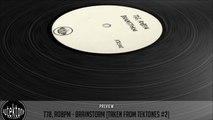 T78, ROBPM - Brainstorm - Track Taken from Tektones #2 (Autektone Records)